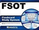 FSOT Flashcard Study System