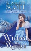 Wicked in Winter Book PDF