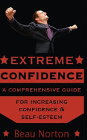 Extreme Confidence
