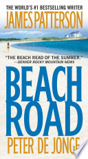 Beach Road Book PDF
