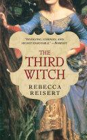 download ebook the third witch pdf epub
