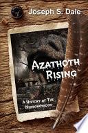 Azathoth Rising