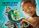 download ebook the gift of gold pdf epub