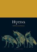 Hyena : skulk in the back alleyways of the...