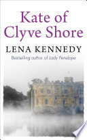Kate Of Clyve Shore : of a life of abundance...