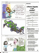 Revista De Revistas