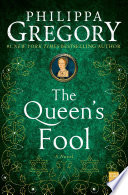 The Queen s Fool