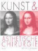 Kunst & ästhetische Chirurgie