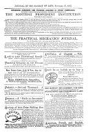 download ebook journal of the royal society of arts pdf epub