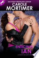 Enticing Ian  Knight Security 5