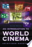 An Introduction To World Cinema 2d Ed  book