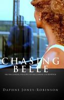 Chasing Belle