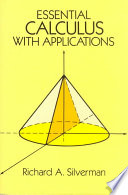 Theory And Applications Of Differentiable Functions Of Several Variables X [Pdf/ePub] eBook