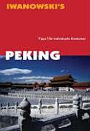 Peking & Umgebung
