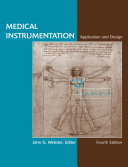 Medical Instrumentation Application and Design  4th Edition