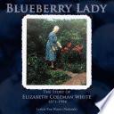 Blueberry Lady