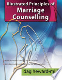 Illustrated Principles Of Marriage Counselling