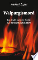 Walpurgismord