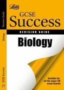 GCSE Success   Biology