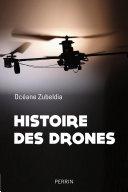 Histoire mondiale de l'aviation
