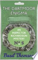 The Dartmoor Enigma