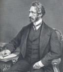 The Coming Race 25 1803 January 18 1873 Was An English Novelist