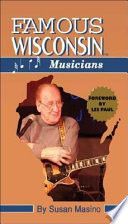 Famous Wisconsin Musicians