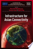 Infrastructure for Asian Connectivity