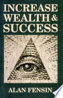 Increase Wealth & Success