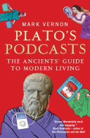 Plato's Podcasts