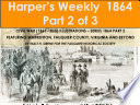 Harpers S Weekly 1864 Part 2