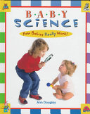 Baby Science