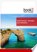 book2 fran  ais   portugais pour d  butants