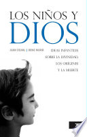 Los Ninos Y Dios Kids And God