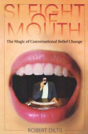 Sleight of Mouth (Paper)