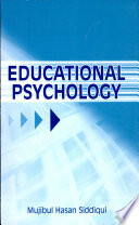 Education Psychology
