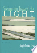 Swimming Toward the Light