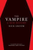 The Vampire : after it first appeared on the literary...