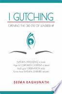 I Gutching Opening The 3rd Eye Of Leadership