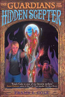 The Guardians of the Hidden Scepter Book PDF