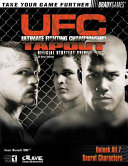 download ebook ultimate fighting championship pdf epub