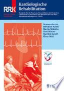 Kardiologische Rehabilitation