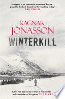 Winterkill Book PDF