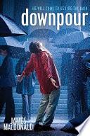 Downpour Book PDF