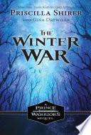 The Winter War  epub