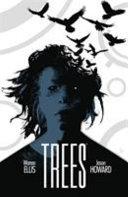 Trees Book PDF