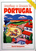 Buying A Home In Portugal : ...