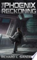 The Phoenix Reckoning Book PDF