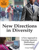 Ebook New Directions in Diversity Epub George Padgett Apps Read Mobile