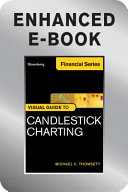 download ebook bloomberg visual guide to candlestick charting, enhanced edition pdf epub